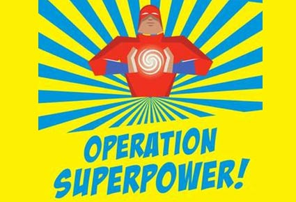 operation-superpower-image.jpg