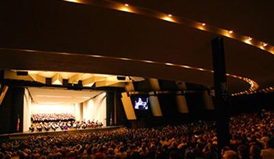 philadelphia-orchestra.jpg