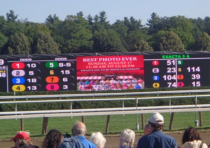 race-course-wagering.jpg