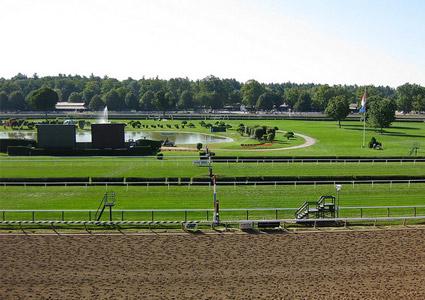 race-track-green.jpg