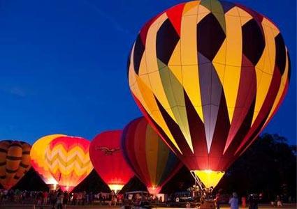 saratoga-balloon-festival.jpg
