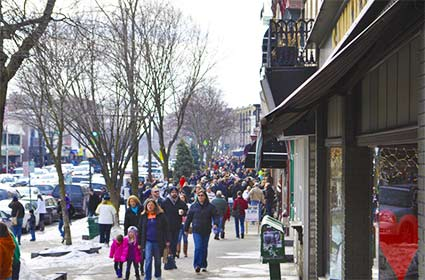saratoga-broadway-winter.jpg
