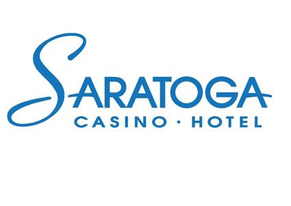 Saratoga-Casino-Hotel.jpg