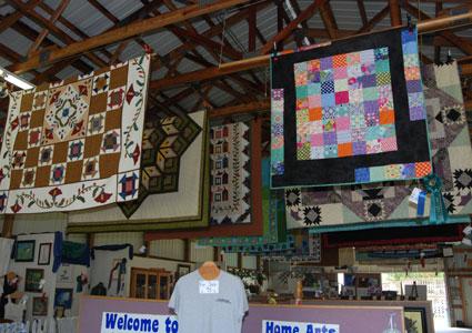 saratoga-county-fair-exhibit.jpg