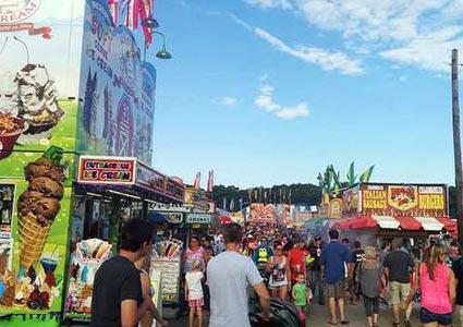 saratoga-county-fair-month.jpg