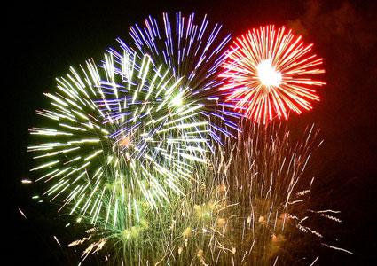 saratoga-fireworks-2016.jpg