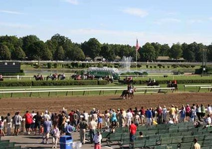 saratoga-race-course-stands.jpg
