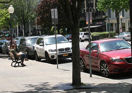 sidewalk-saratoga-springs.jpg