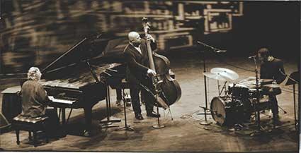 spac-grammy-jazz-fest.jpg