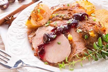 tjs-turkeys.jpg