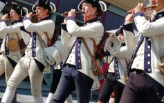 fife-and-drums.jpg