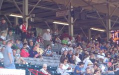 saratoga-race-course-seating.jpg