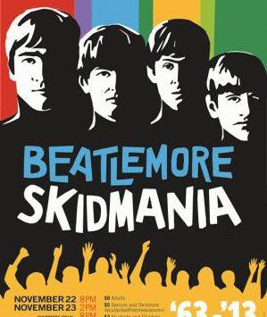 beatlemore-skidmania-poster-thumb-300x460-16377.jpg