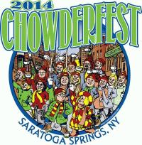 chowderfest-2014-2-thumb-200x204-17304.jpg