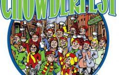 chowderfest-2014-thumb-376x383-17166.jpg