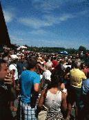 crowds-saratoga-racetrack-thumb-130x173-5642.jpg