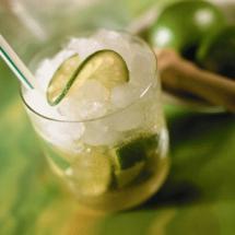 drink2-thumb-215x214-8099.jpg