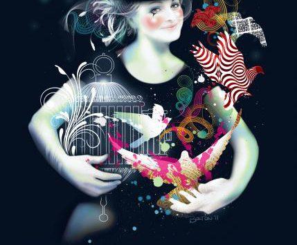 first-night-2012-poster-thumb-430x586-7066.jpg