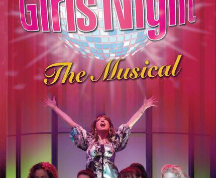 girls-night-thumb-430x602-7376.jpg