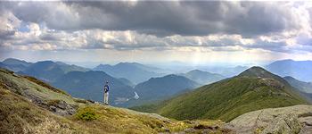 hiker-adks.jpg