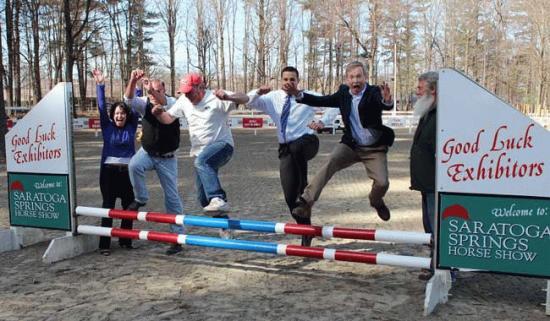 horse-show-jump-thumb-550x321-18516.jpg