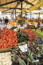 market-thumb-150x222-13311.jpg