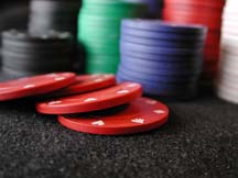 pokerchips-thumb-430x322-5869.jpg