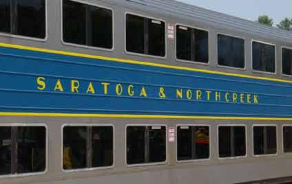 railcar-thumb-430x271-5664.jpg