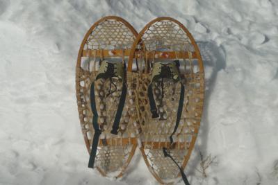 raquettes-1-thumb-400x267-17439.jpg