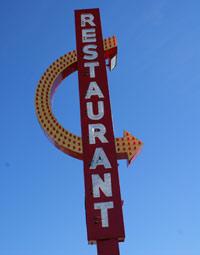 restaurant-sign-thumb-300x382-7965.jpg