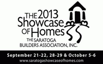 showcase-213-thumb-350x216-15784.jpg