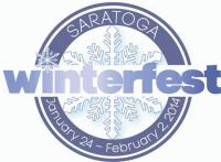winterfest-logo-thumb-200x147-17251.jpg