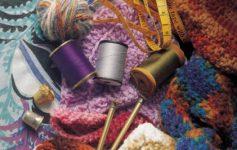 yarn2-thumb-430x343-7886.jpg
