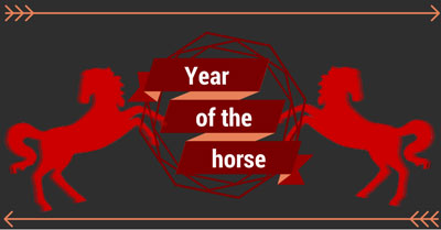 year-of-horse-thumb-400x209-17341.jpg