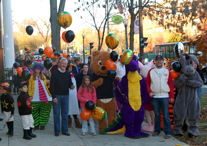saratoga-dba-fall-festival-group-photo.jpg