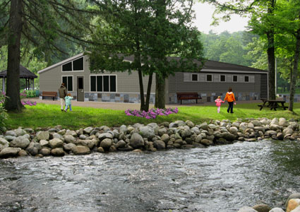 creekside-classroom-rendering.jpg