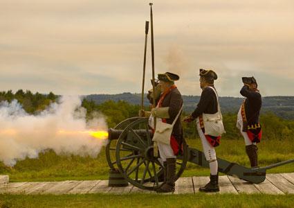 cannon-demonstration.jpg