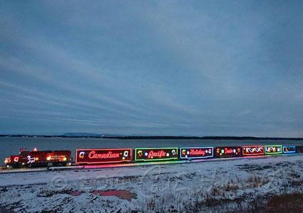 cp_holiday_train.jpg