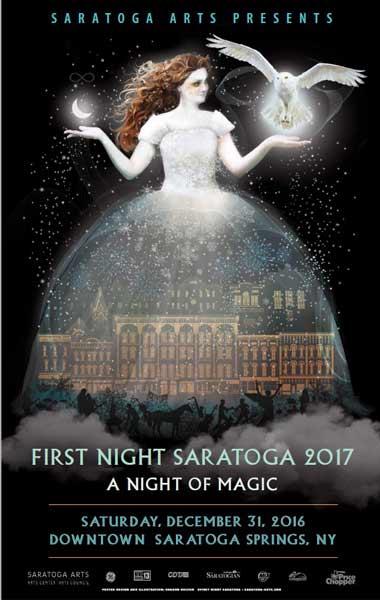 firstnight2017