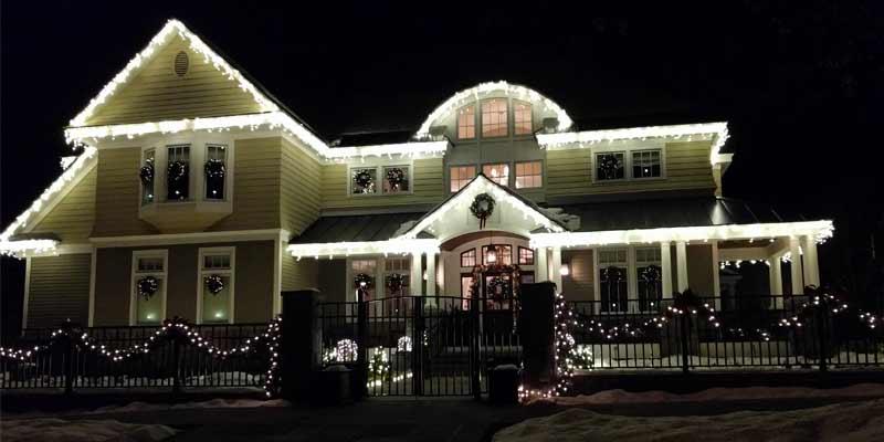 houselights1