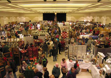 saratoga-holiday-marketplace.jpg