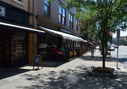 sidewalkban2.jpg