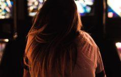 sincalir arcade game room and beer garden