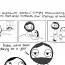 catana comics mere exposure effect