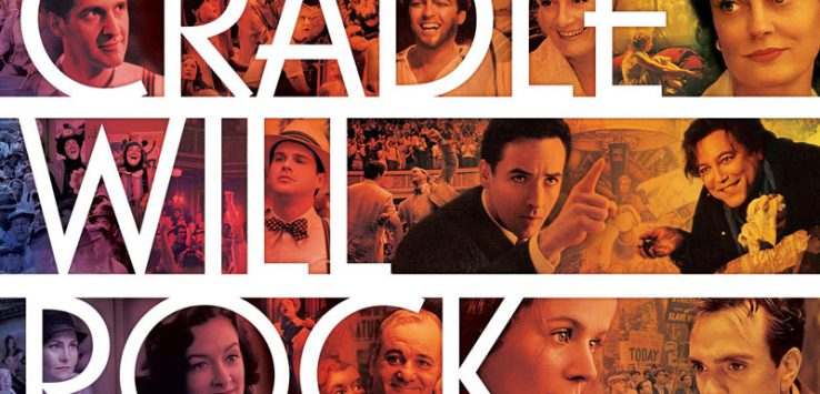 image-cradle-will-rock