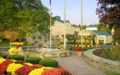hilton garden inn saratoga springs summer lodging