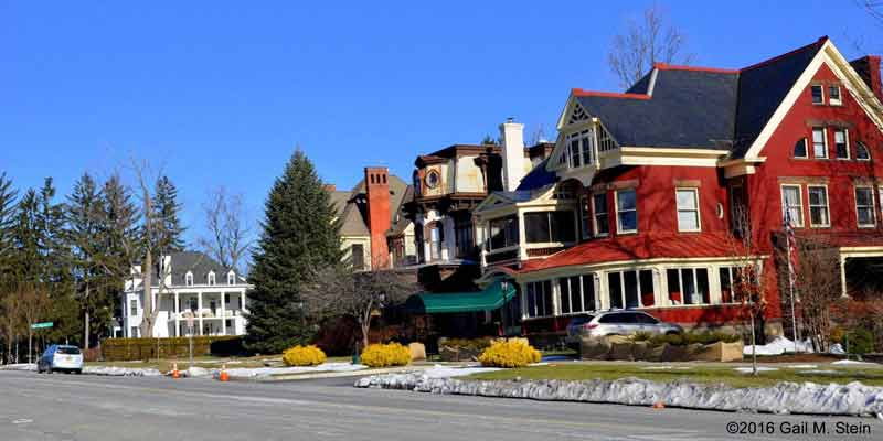 Property Taxes In Delaware Ontario