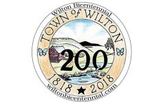wilton 200 patch