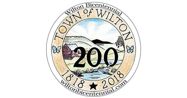 wilton 200 patch