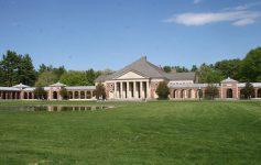 saratoga spa state park building